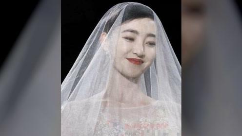 王丽坤不再沉默,松口回应结婚传闻!网友:热搜预定,承认结婚