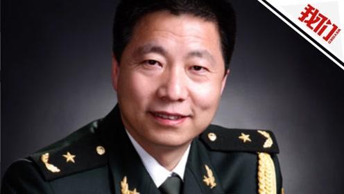 杨利伟受聘新职任载人航天工程副总设计师 年初曾遭人诽谤