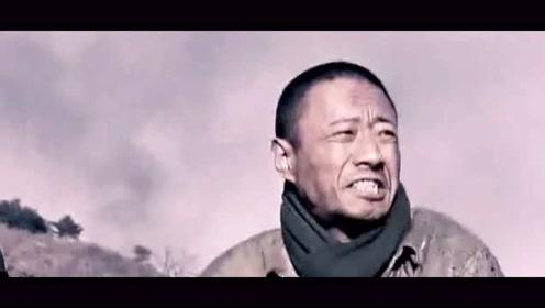 《解放终局营救》解放战争爆燃混剪:正能量下的英雄本色