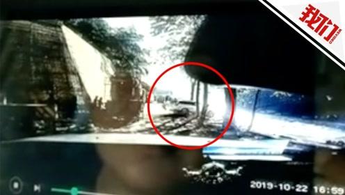 云南2名扶贫干部返程时车辆坠入怒江 搜救工作仍在进行