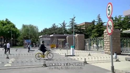越南称:中国是亚洲最发达的城市,日本只能排在后面