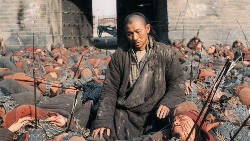 为啥清朝灭亡后有很多汉人不愿意剪去辫子?他们是怎么想的?