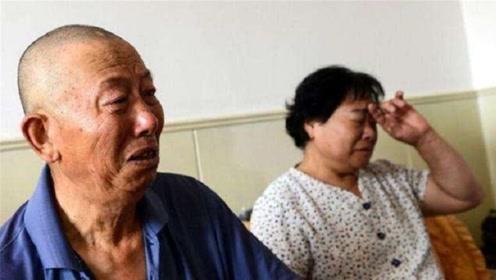 """一辈子不生小孩后悔吗?听听中国第一批""""丁克""""怎么说"""