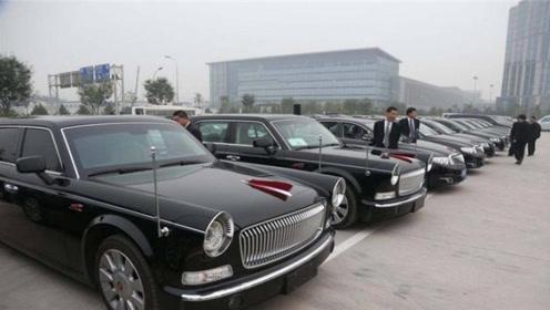 开宝马路虎的不一定有钱,开这四款车的,才是真正的有钱有身份
