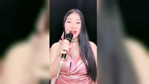 胖美人翻唱歌曲,精彩好看!