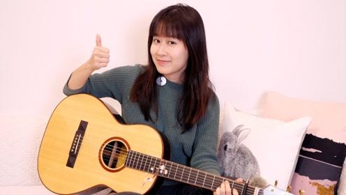 弹唱配合的练习方法viva-mp4 1080