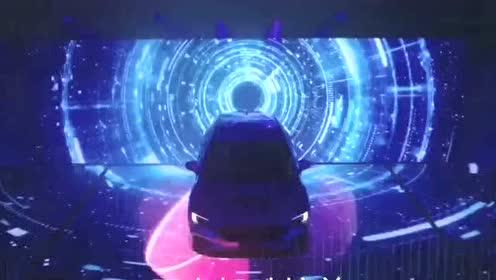 滴滴无人驾驶都可以自动接单了,以后可能不要司机了