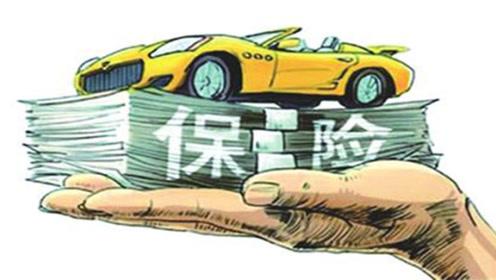 知情人提醒:第二年的车险不要乱买,除了这三种,其他的买了就是浪费钱!