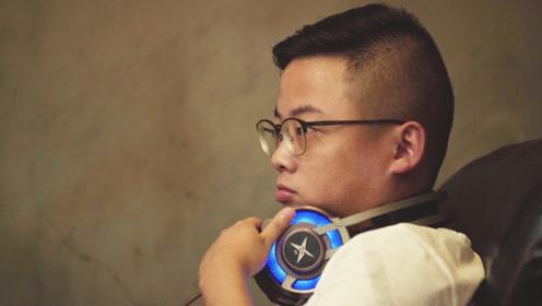 重庆贫困县竟是中国第一电竞小镇,网瘾少年专业做电竞