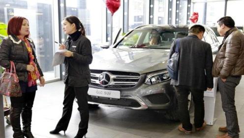 贷款买车和全款买车的区别有多大?知情人说出实话,车友:还好没有选错!