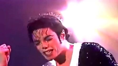 迈克尔-杰克逊水晶袜将拍卖 数额或高达六位数