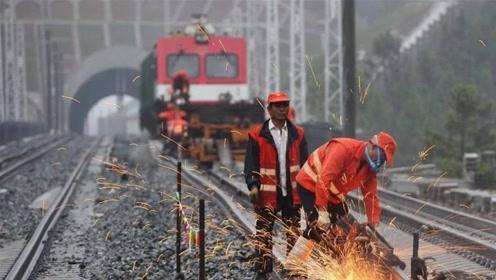 这个国家借钱1784亿,3次建造高铁失败,死活不找中国帮忙!