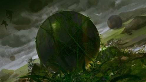 如果将200斤的铁球丢进马里亚纳海沟,它会被海底压强压扁吗?