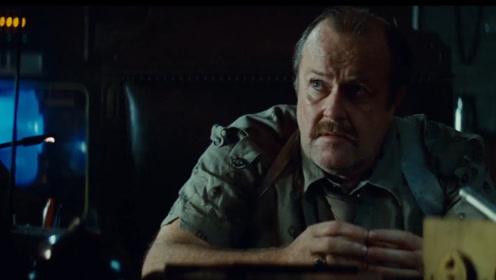 """豆瓣8.4科幻电影,当年的""""烂片""""成功翻身,透露人性的本质"""