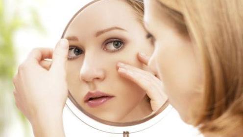 长斑容易淡斑难!常吃它能让肌肤变干净!