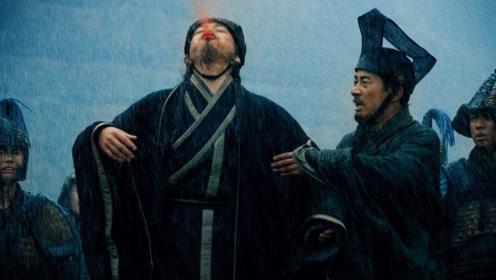 诸葛亮每日照常食用一斤米,司马懿却为何判定诸葛亮阳寿已尽?