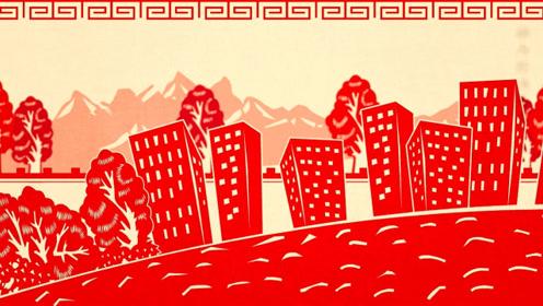 湖南省法治微视频大赛入围作品——《宪法精神,伴你同行!》