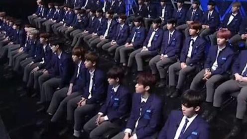 韩国选秀节目制作人遭批捕:被人收买作假投票 让指定练习生出道