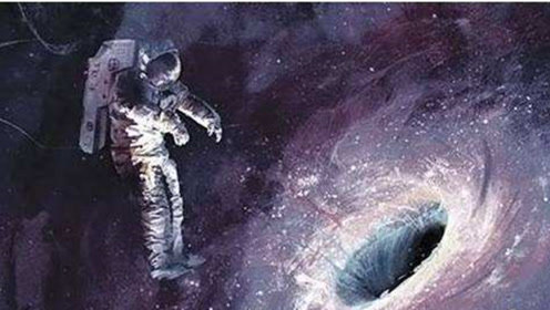 爱因斯坦留下的两个预言,一个已经成真,另一个是关于外星人的?