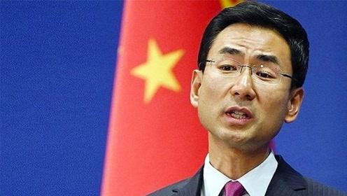 越南高官希望法律解决南海争端,中方回应:希望越方正视事实!
