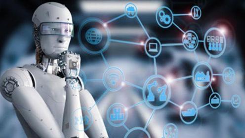 """人工智能的时代来临后,哪些职业首先会被""""淘汰""""?看后很多人沉默了"""