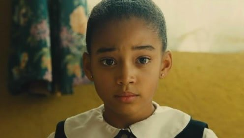 电影:少女目睹双亲被害,独自一人逃亡16年,学成本领手刃仇敌!