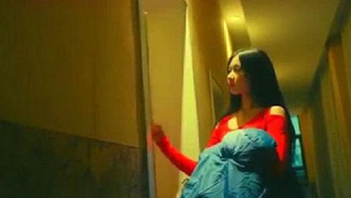 到越南游玩入住酒店,晚上千万不要给当地美女开门,这是为什么?