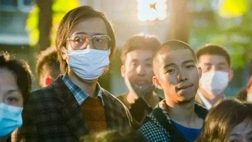 《我不是药神》幕后故事:这才应该是去年代表中国冲奥的国产片
