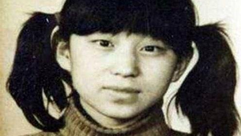 15岁女孩救人不幸牺牲,20年后,获救小男孩犯罪被判死刑