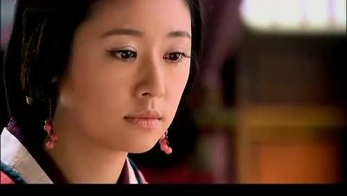 窦漪房刘恒两人互相试探!没想到刘恒这个代王居然被她耍了!