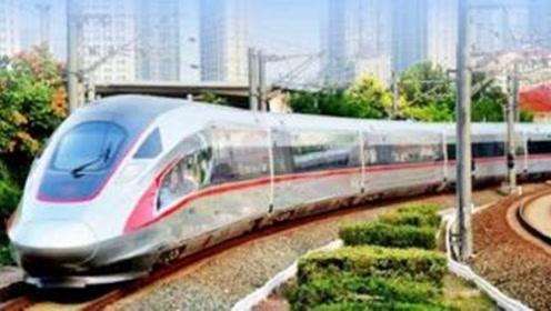 中国最牛的县级市,拥有10多个火车站和3座高铁站,还将修建机场