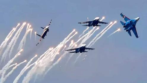 飞行员若因为战机机械故障失事,空军地勤会被惩罚吗?