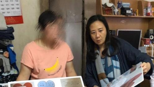 香港被人点火男子未过危险期 联盟筹款协助 梁振英悬赏30万缉凶