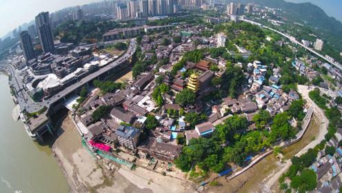 """中国""""最良心""""城市,从不宰客景点免费,7天旅游人数突破3800万"""