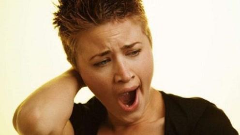 头部出现这3个症状,当心是脑梗信号,最好去检查一下!