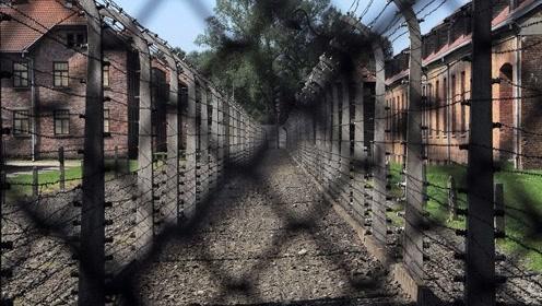 全球最恐怖监狱,到处有野兽看守,几乎没人敢越狱,走出门必死