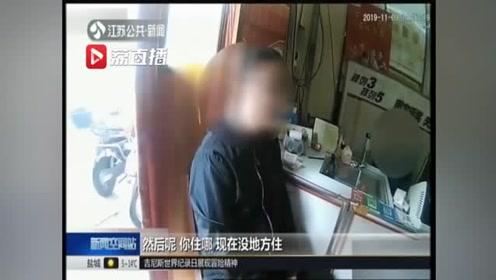 男子赊账5千元彩票,只中奖5百元!民警:涉嫌诈骗被刑拘