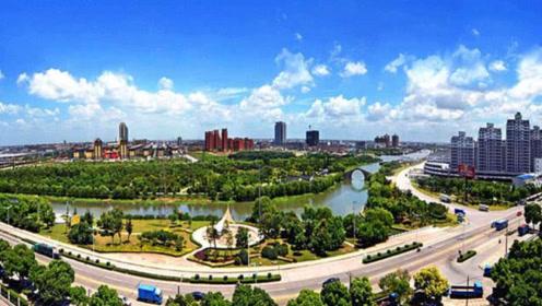 江苏三大旅游城市竞争,苏州,扬州和南京,未来你看好谁!