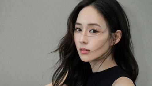 10年前赵又廷差点娶她,是高圆圆最不愿提起的人,现37岁美貌如花