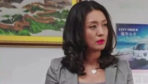 曾是巩俐替身,赵本山亲自邀其出演《乡村爱情》,戏内外反差太大