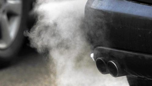 老司机提醒:冬季热车不注意这两个步骤,可能导致烧机油