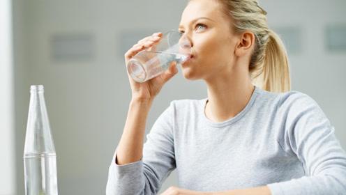 每天8杯水、日行1万步...你以为养生,其实是主动找病!