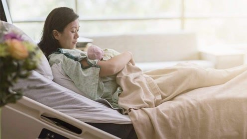 吃奶的力气都用上了!宝宝吃奶的力气究竟有多大?看完心疼宝妈