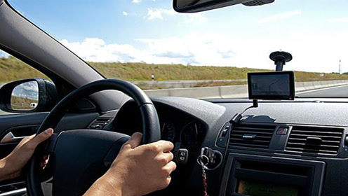 开车几十年,老司机总结出这些驾驶经验,建议新手收藏