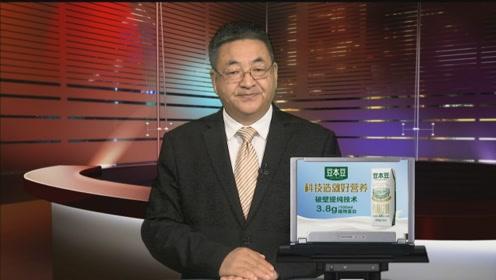 陈冰:止暴制乱是香港全社会的责任 司法机关岂能添堵