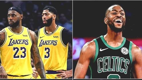NBA新赛季再现黄绿争霸 西湖东凯霸榜恍若隔世?