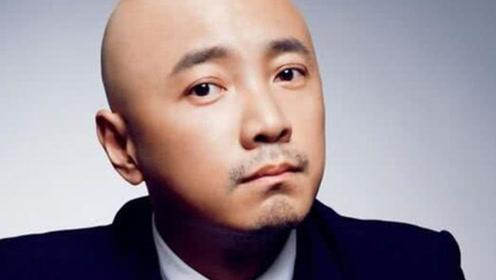 徐峥望中国电影引领全球华语片:拿金鸡像拿奥斯卡
