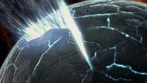恒星耀斑很疯狂?星震比它还强大,释放的能量是太阳100倍!