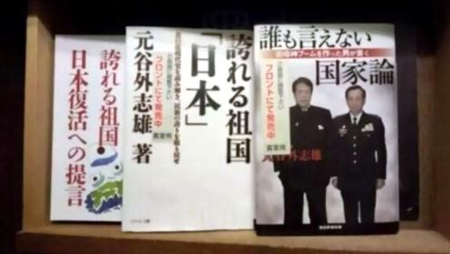 又是日本企业APA!但是香港暴徒支持者的反应更加没人性!