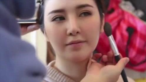 27岁女孩兼职网购模特年入百万,网友:明明可以靠脸,非得靠实力!